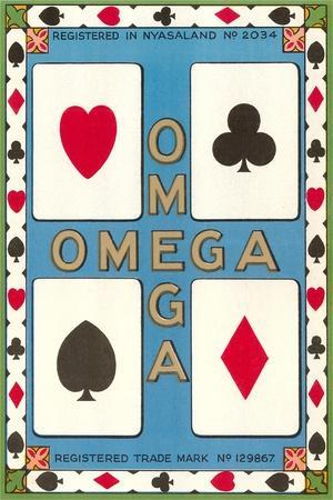 https://imgc.allpostersimages.com/img/posters/omega-playing-card_u-L-PODC1X0.jpg?p=0