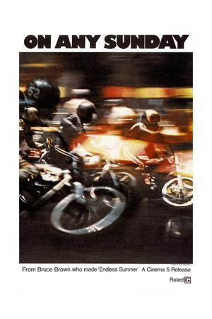 https://imgc.allpostersimages.com/img/posters/on-any-sunday-1971_u-L-PJYEM90.jpg?artPerspective=n