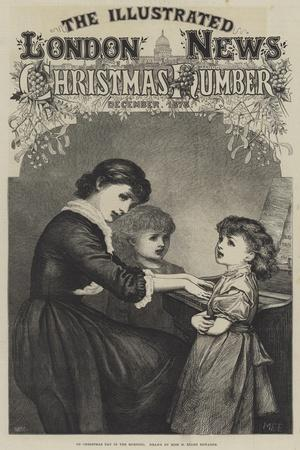 https://imgc.allpostersimages.com/img/posters/on-christmas-day-in-the-morning_u-L-PVWYJS0.jpg?p=0
