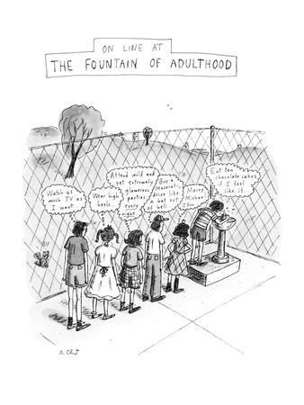 https://imgc.allpostersimages.com/img/posters/on-line-at-the-fountain-of-adulthood-watch-as-much-tv-as-i-want-new-yorker-cartoon_u-L-PGR1WT0.jpg?artPerspective=n