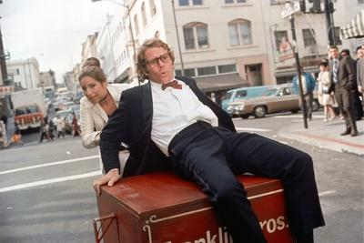 https://imgc.allpostersimages.com/img/posters/on-s-fait-la-valise-docteur-what-s-up-doc-by-peter-bogdanovich-with-barbra-streisand-and-ryan-o_u-L-Q1C2BIQ0.jpg?artPerspective=n