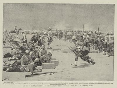 https://imgc.allpostersimages.com/img/posters/on-the-battlefield-at-omdurman-cool-rifles-for-the-fighting-line_u-L-PUNAQ50.jpg?p=0