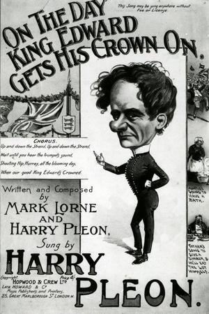 https://imgc.allpostersimages.com/img/posters/on-the-day-king-edward-gets-his-crown-on_u-L-PVEL680.jpg?p=0