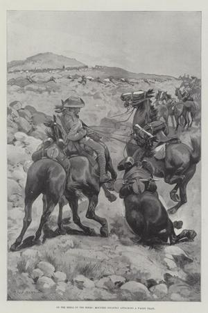 https://imgc.allpostersimages.com/img/posters/on-the-heels-of-the-boers-mounted-infantry-attacking-a-wagon-train_u-L-PUSPGK0.jpg?p=0