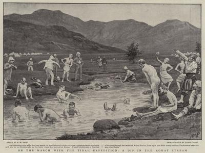 https://imgc.allpostersimages.com/img/posters/on-the-march-with-the-tirah-expedition-a-dip-in-the-kohat-stream_u-L-PUNBI70.jpg?p=0