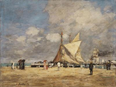 https://imgc.allpostersimages.com/img/posters/on-the-pier-deauville-1889_u-L-PPQARY0.jpg?p=0