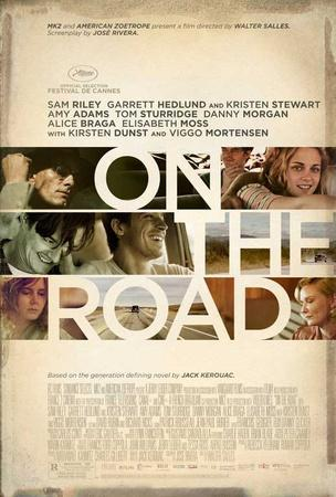 https://imgc.allpostersimages.com/img/posters/on-the-road-based-on-the-book-by-jack-kerouac-movie-poster_u-L-F5UPWI0.jpg?artPerspective=n