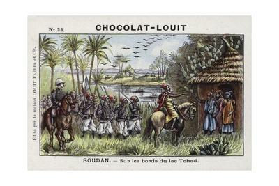 https://imgc.allpostersimages.com/img/posters/on-the-shores-of-lake-chad-french-sudan_u-L-PPC8TA0.jpg?p=0
