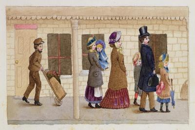 https://imgc.allpostersimages.com/img/posters/on-the-station-platform-addiscombe-1883_u-L-PLCLUF0.jpg?artPerspective=n