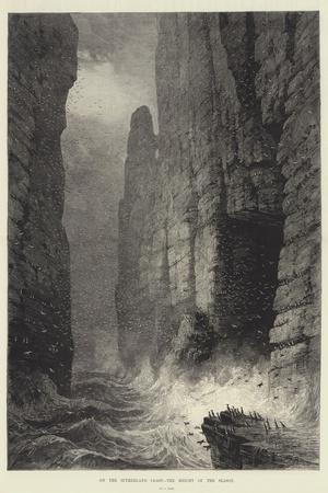 https://imgc.allpostersimages.com/img/posters/on-the-sutherland-coast-the-height-of-the-season_u-L-PUSRU90.jpg?p=0