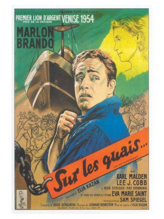 https://imgc.allpostersimages.com/img/posters/on-the-waterfront-french-movie-poster-1954_u-L-P98PSB0.jpg?artPerspective=n