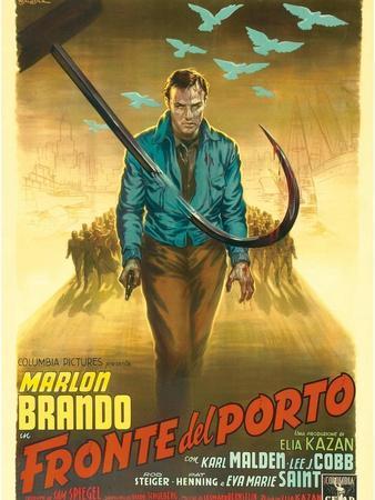 https://imgc.allpostersimages.com/img/posters/on-the-waterfront-italian-movie-poster-1954_u-L-P98URT0.jpg?artPerspective=n