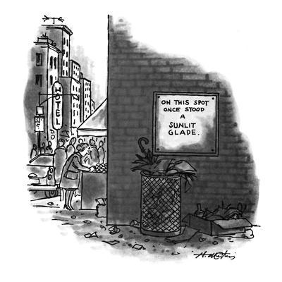 https://imgc.allpostersimages.com/img/posters/on-this-spot-once-stood-a-sunlit-glade-new-yorker-cartoon_u-L-PGT6QD0.jpg?artPerspective=n
