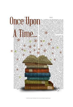 https://imgc.allpostersimages.com/img/posters/once-upon-a-time-books_u-L-F86P7V0.jpg?p=0
