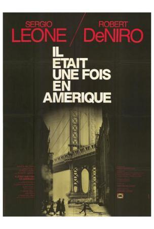 https://imgc.allpostersimages.com/img/posters/once-upon-a-time-in-america-french-style_u-L-F4S7U80.jpg?artPerspective=n