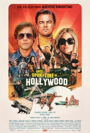 https://imgc.allpostersimages.com/img/posters/once-upon-a-time-in-hollywood_u-L-F9JL6E0.jpg?artPerspective=n