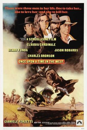 https://imgc.allpostersimages.com/img/posters/once-upon-a-time-in-the-west-1968-c-era-una-volta-il-west-directed-by-sergio-leone_u-L-PIO75M0.jpg?artPerspective=n