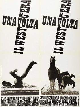 once-upon-a-time-in-the-west-1968-c-era-