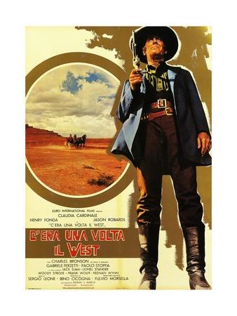 https://imgc.allpostersimages.com/img/posters/once-upon-a-time-in-the-west-1968-c-era-una-volta-il-west_u-L-PTZWZQ0.jpg?artPerspective=n
