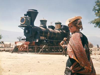 https://imgc.allpostersimages.com/img/posters/once-upon-a-time-in-the-west-by-sergioleone-with-claudia-cardinale-c-1968-photo_u-L-Q1C2BDJ0.jpg?artPerspective=n