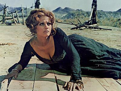 https://imgc.allpostersimages.com/img/posters/once-upon-a-time-in-the-west-claudia-cardinale-1968_u-L-PH4B9Z0.jpg?artPerspective=n