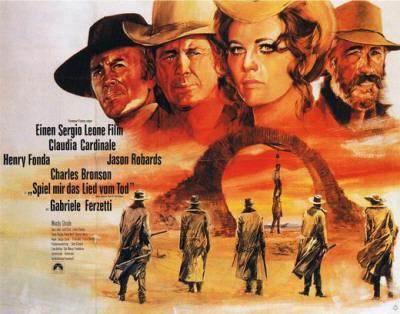 https://imgc.allpostersimages.com/img/posters/once-upon-a-time-in-the-west-german-style_u-L-F4S8W80.jpg?artPerspective=n