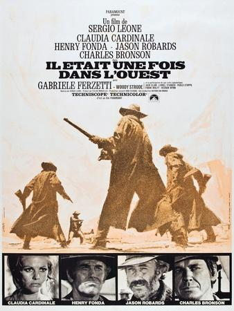 https://imgc.allpostersimages.com/img/posters/once-upon-a-time-in-the-west_u-L-PQCCRD0.jpg?artPerspective=n