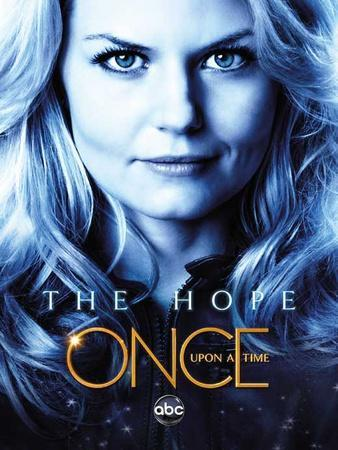 https://imgc.allpostersimages.com/img/posters/once-upon-a-time-tv_u-L-F5559R0.jpg?artPerspective=n