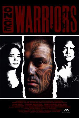 https://imgc.allpostersimages.com/img/posters/once-were-warriors_u-L-F4S6RW0.jpg?artPerspective=n