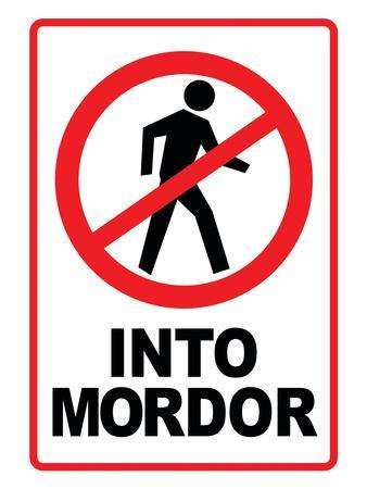 https://imgc.allpostersimages.com/img/posters/one-does-not-simply-walk-into-mordor-poster_u-L-PXJ7CB0.jpg?artPerspective=n