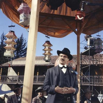 https://imgc.allpostersimages.com/img/posters/one-eyed-jacks-1961-directed-by-marlon-brando-karl-malden-photo_u-L-Q1C1A8T0.jpg?artPerspective=n
