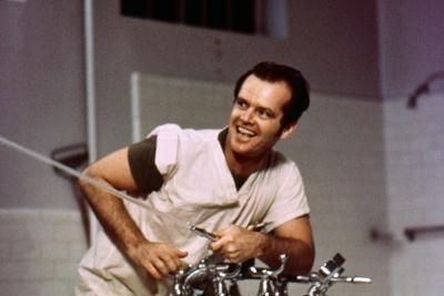 https://imgc.allpostersimages.com/img/posters/one-flew-over-the-cuckoo-s-nest-1975-directed-by-milos-forman-jack-nicholson-photo_u-L-Q1C19N40.jpg?artPerspective=n