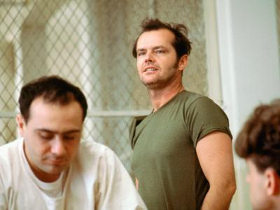 https://imgc.allpostersimages.com/img/posters/one-flew-over-the-cuckoo-s-nest-danny-devito-jack-nicholson-1975_u-L-PH5IPH0.jpg?artPerspective=n