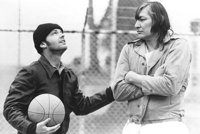 https://imgc.allpostersimages.com/img/posters/one-flew-over-the-cuckoo-s-nest_u-L-PQDZLN0.jpg?artPerspective=n