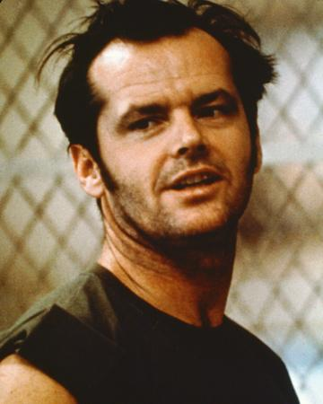 https://imgc.allpostersimages.com/img/posters/one-flew-over-the-cuckoo-s-nest_u-L-PW5XYH0.jpg?artPerspective=n