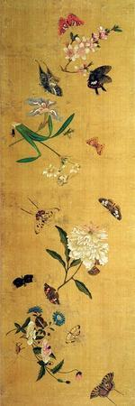 https://imgc.allpostersimages.com/img/posters/one-hundred-butterflies-flowers-and-insects-detail-from-a-handscroll_u-L-PCCYAE0.jpg?p=0