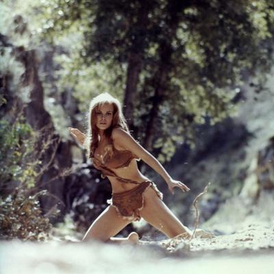 https://imgc.allpostersimages.com/img/posters/one-million-years-b-c-1966_u-L-Q10TV5V0.jpg?artPerspective=n