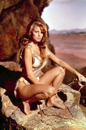 https://imgc.allpostersimages.com/img/posters/one-million-years-bc-raquel-welch-1966_u-L-Q1BUBVY0.jpg?artPerspective=n