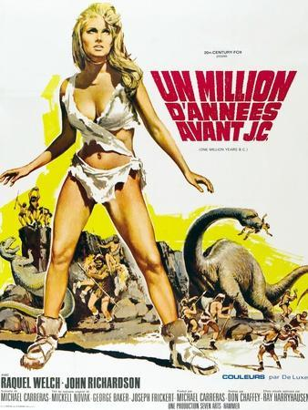 https://imgc.allpostersimages.com/img/posters/one-million-years-bc-raquel-welch-on-french-poster-art-1966_u-L-Q1BUC4U0.jpg?artPerspective=n
