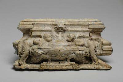 https://imgc.allpostersimages.com/img/posters/one-of-9-maquettes-for-the-sam-wilson-chimneypiece-c-1908-14_u-L-PPSDOP0.jpg?p=0