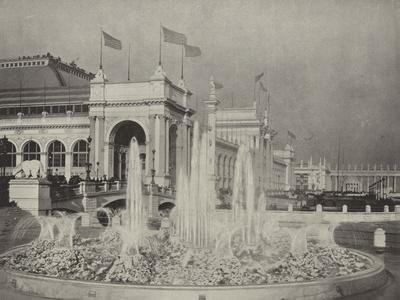 https://imgc.allpostersimages.com/img/posters/one-of-the-electrical-fountains_u-L-PPQM730.jpg?p=0