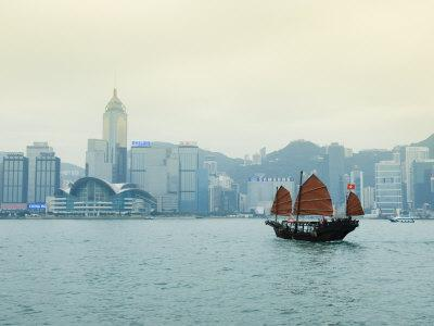 https://imgc.allpostersimages.com/img/posters/one-of-the-last-remaining-chinese-sailing-junks-on-victoria-harbour-hong-kong-china_u-L-P7NYXS0.jpg?artPerspective=n