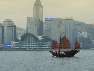 https://imgc.allpostersimages.com/img/posters/one-of-the-last-remaining-chinese-sailing-junks-on-victoria-harbour-hong-kong-china_u-L-P7NYYO0.jpg?p=0