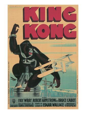 https://imgc.allpostersimages.com/img/posters/one-sheet-for-king-kong_u-L-PI3XV70.jpg?artPerspective=n