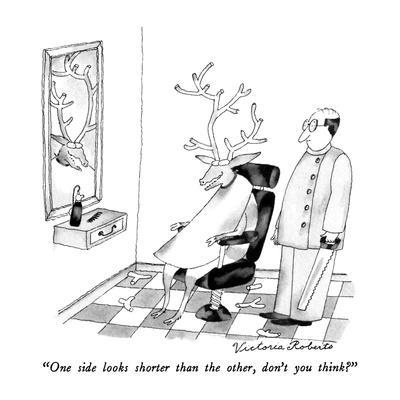 https://imgc.allpostersimages.com/img/posters/one-side-looks-shorter-than-the-other-don-t-you-think-new-yorker-cartoon_u-L-PGT7QF0.jpg?artPerspective=n