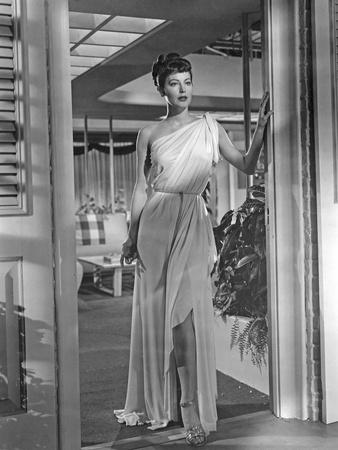 https://imgc.allpostersimages.com/img/posters/one-touch-of-venus-1948-directed-by-william-a-seiter-ava-gardner-b-w-photo_u-L-Q1C168C0.jpg?artPerspective=n