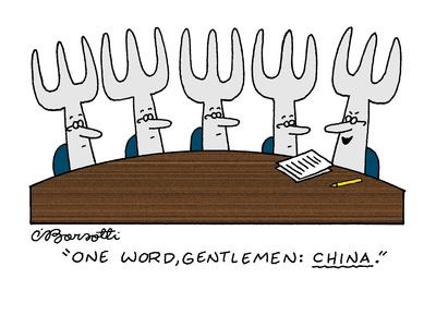 https://imgc.allpostersimages.com/img/posters/one-word-gentlemen-china-cartoon_u-L-PGR2MF0.jpg?artPerspective=n