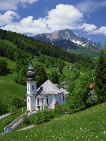 https://imgc.allpostersimages.com/img/posters/onion-dome-church-at-maria-gern-austria-europe_u-L-P7XGJW0.jpg?p=0