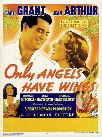 https://imgc.allpostersimages.com/img/posters/only-angels-have-wings-1939-only-angels-have-wings-directed-by-howard-hawks_u-L-PIOGXY0.jpg?artPerspective=n