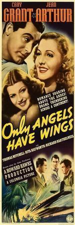 https://imgc.allpostersimages.com/img/posters/only-angels-have-wings_u-L-PJYTIJ0.jpg?artPerspective=n